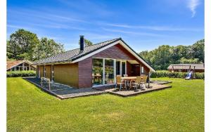 Holiday home 7826 in Pøt Strandby for 8 people - image 12082568
