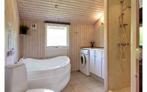 Holiday home 7826 in Pøt Strandby for 8 people - image 12082569