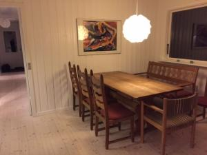 Holiday home 7881 in Dueodde for 9 people - image 16469374