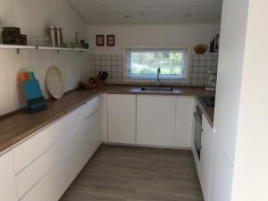 Holiday home 7907 in Hals for 6 people - image 12082878