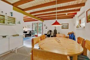 Holiday home 7917 in Fjellerup for 6 people - image 12082899