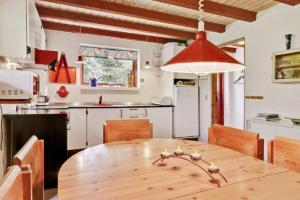 Holiday home 7917 in Fjellerup for 6 people - image 12082900