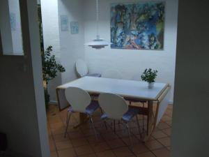 Holiday home 7924 in Dyreborg for 7 people - image 12082917