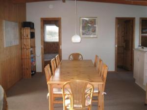 Holiday home 7986 in Revsøre for 6 people - image 12083214