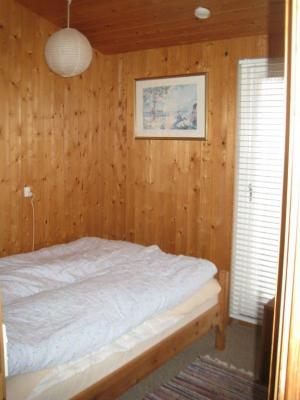 Holiday home 7986 in Revsøre for 6 people - image 12083215