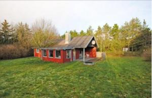 Holiday home 7988 in Stauning for 6 people - image 12083219
