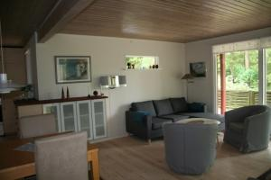 Holiday home 7999 in Ebdrup for 6 people - image 12083277