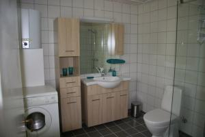 Holiday home 7999 in Ebdrup for 6 people - image 12083271