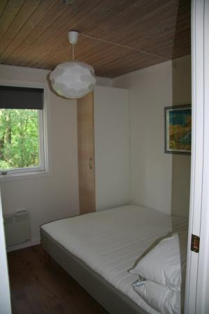 Holiday home 7999 in Ebdrup for 6 people - image 12083273