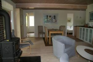 Holiday home 7999 in Ebdrup for 6 people - image 12083276