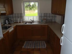 Holiday home 8004 in Fjellerup for 6 people - image 15023684