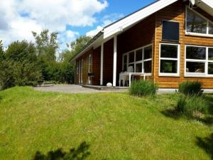 Holiday home 8005 in Hvalpsund for 7 people - image 12083313