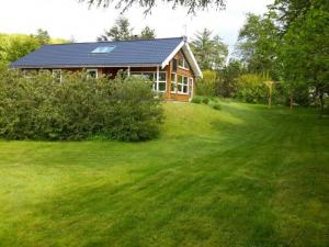 Holiday home 8005 in Hvalpsund for 7 people - image 12083314