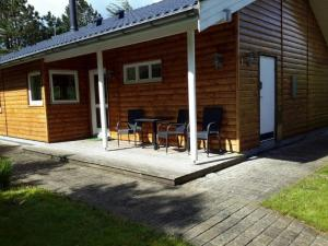 Holiday home 8005 in Hvalpsund for 7 people - image 12083315