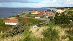 Holiday home 8005 in Hvalpsund for 7 people - image 12083316