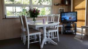 Holiday home 8005 in Hvalpsund for 7 people - image 12083317