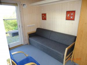Holiday home 8005 in Hvalpsund for 7 people - image 18998422