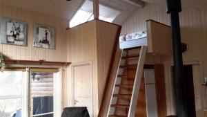 Holiday home 8005 in Hvalpsund for 7 people - image 18998423