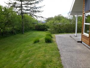 Holiday home 8005 in Hvalpsund for 7 people - image 18998426