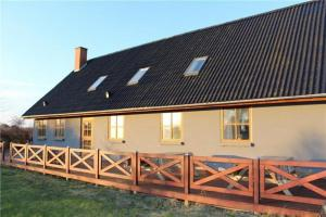 Holiday home 8019 in Lyø, Faaborg for 18 people - image 12083347