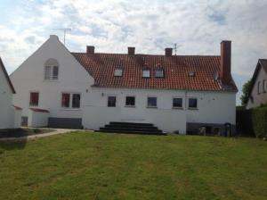 Holiday home 8020 in Langeland, Snøde for 20 people - image 12083351