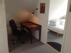Holiday home 8020 in Langeland, Snøde for 20 people - image 12083361
