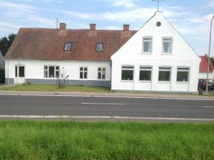 Holiday home 8020 in Langeland, Snøde for 20 people - image 12083352