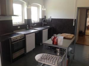 Holiday home 8020 in Langeland, Snøde for 20 people - image 12083353