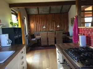 Holiday home 8037 in Tårup for 6 people - image 12083454