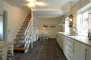 Holiday home 8034 in Aakirkeby / Åkirkeby for 8 people - image 12083419