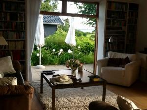 Holiday home 8039 in Vellerup / Vellerup Vig for 7 people - image 12083474