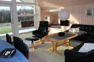 Holiday home 8052 in Skovkrogen, Helnæs Bugt for 6 people - image 12083544