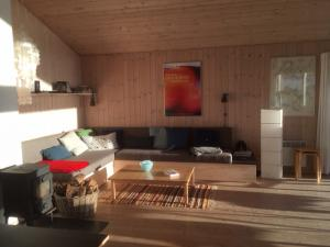 Holiday home 8056 in Helgenæs for 6 people - image 12083584