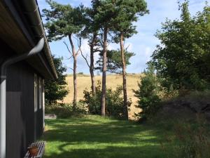 Holiday home 8056 in Helgenæs for 6 people - image 17266551