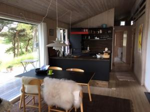 Holiday home 8056 in Helgenæs for 6 people - image 27099356