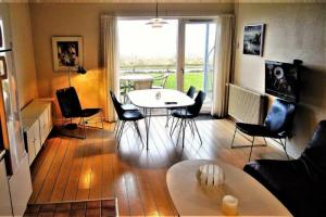 Holiday home 1858 in Kerteminde for 4 people - image 12079649