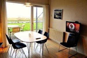 Holiday home 1858 in Kerteminde for 4 people - image 12079650