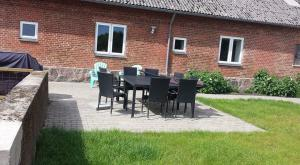 Holiday home 8070 in Juelsminde for 6 people - image 17634886
