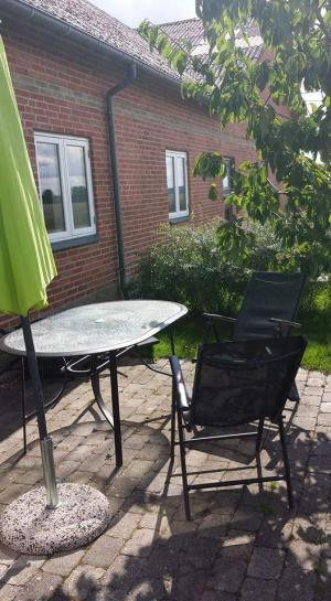 Holiday home 8070 in Juelsminde for 6 people - image 17634893