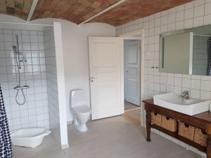 Holiday home 8070 in Juelsminde for 6 people - image 17638027