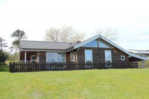 Holiday home 8072 in Faldsled / Falsled for 8 people - image 25422963