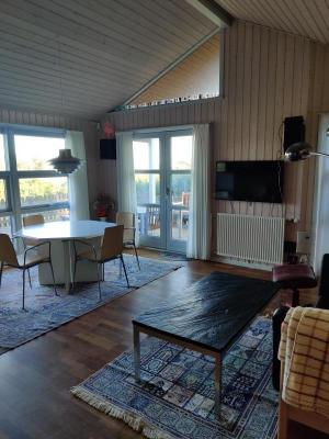 Holiday home 8072 in Faldsled / Falsled for 8 people - image 31518692