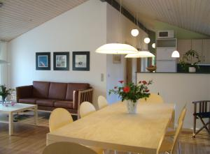Holiday home 51718 in Ebeltoft for 8 people - image 14794379