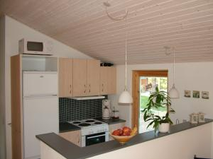 Holiday home 51718 in Ebeltoft for 8 people - image 14794382