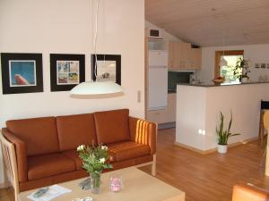 Holiday home 51718 in Ebeltoft for 8 people - image 14794383