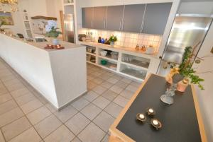 Holiday home 51907 in Spøttrup for 30 people - image 15995574