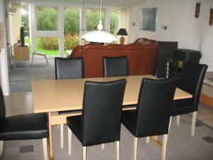 Holiday home 51911 in Bork Havn for 6 people - image 16334566
