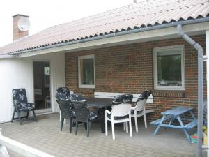 Holiday home 51911 in Bork Havn for 6 people - image 16334570