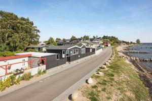 Holiday home 52103 in Sønderballe for 6 people - image 16714041