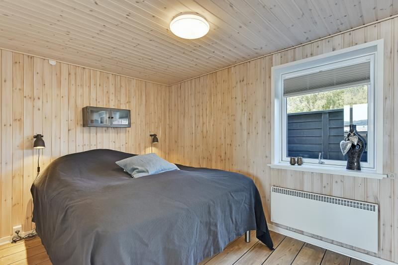Holiday home 52103 in Sønderballe for 6 people - image 16714042